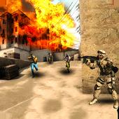 Secret Agent US Army Sniper - Semper Fi 1.3