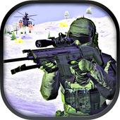Snow Sniper Adventure Missions 5