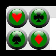 Jumbo Video Poker 2.0.6