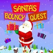 Santa's Bouncy Quest 1.4