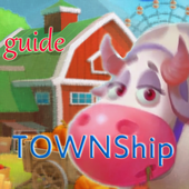 Guide TownShip 2.0