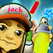 New Guide Subway Surfer 1.0