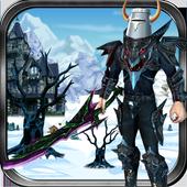 Eternal Warrior : Super Hero 1.4