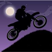 Dark Moto Race Bike Challenge 1.1