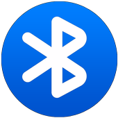 Bluetooth File Transfer PRO 1.0.1