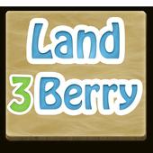 Land 3Berry 4.0.2