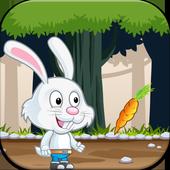Super Bunny Jungle World 2.0