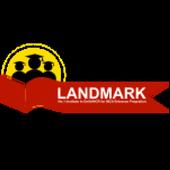 Landmark MCA Entrance Test Series 1.3