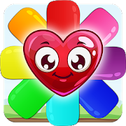 Toddler Paint and Draw 1.9