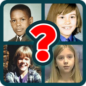 Celebrity Childhood Quiz 2.2.5e