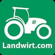 com.landwirt