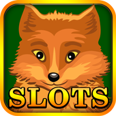 Foxi Fox Free Slot Machine 1.0.1
