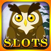 Wild Treasures Secret Slots 1.0.1