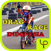 Download 530 Koleksi Wallpaper Wa Drag Bike Gratis