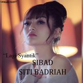 Lagu Siti Badriah 1.0