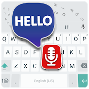 com tamil voicekeyboard language voicetyping chat 1 5 APK