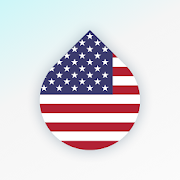 Drops: Language learning - learn 33 languages! 31 77 APK