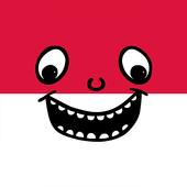 Learn Indonesian - Languagenut
