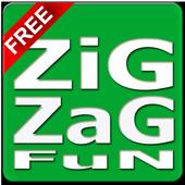 ZiG ZaG FuN 1.0