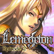 Lemegeton Master Edition 3.04