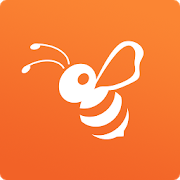 btaskee - Cleaning Services 2.8.2