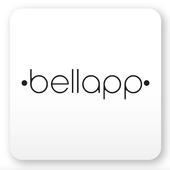 Bellapp