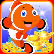 Gold miner, Fishing, gold rush 1.0.5