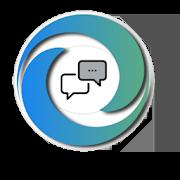 ComunicAR 3.3.4