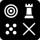 LappDog Game Pack 50