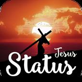 Jesus Status 1.0