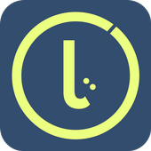 Lapptime - Share a moment 1.0.11