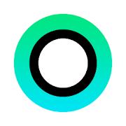 Neon – Photo Effects 3.11.1
