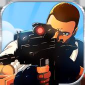 Sniper Calls