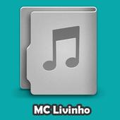 MC Livinho Letras 1.0