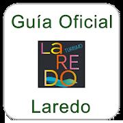 Laredo Guía Oficial 6.0.8