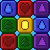 Pixel Blocks 1.03