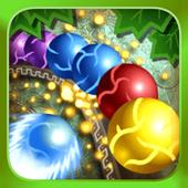 Marble Blast Deluxe 1.0