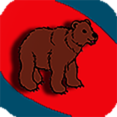 Honey Bear 1.1