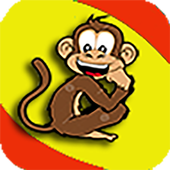 Monkey Love Banana 1.1