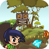 World of Adventures Slugterra 2.0