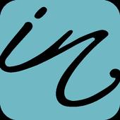 Piave In App