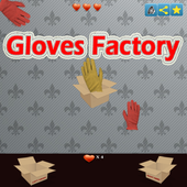 Hand Gloves Factory