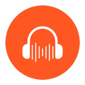 Music Player - Audio Player 1.0.1