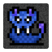 Gurk II, the 8-bit RPG 1.12