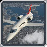 Planes Live Wallpaper 1.1.4