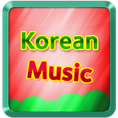 Korean Music 1.0
