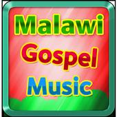 Malawi Gospel Music 1.0
