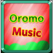 Oromo Music 1.0