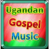 Ugandan Gospel Music 1.0