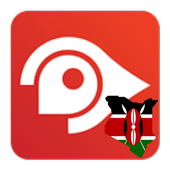 BirdLasser Kenya 0.7.3